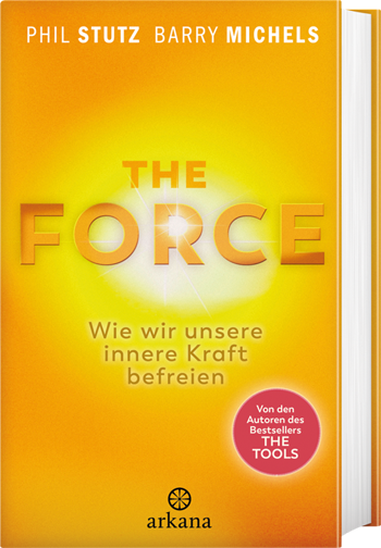 Michels/Stutz, The Force