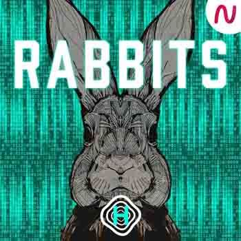 Rabbits Podcast