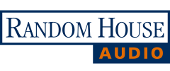 Random House Audio Logo