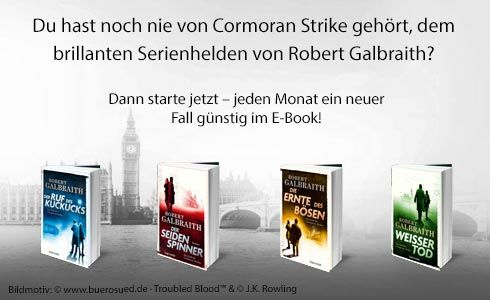Teaserbild Galbraith Readalong