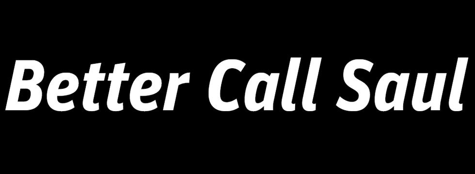 Banner_Better_Call_Saul