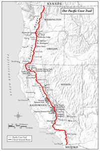 map of pacific crest trail with Aid43522 9620 on Aid43522 9620 additionally Cheryl Strayed Author Of Wild also Quincycalifornia wordpress furthermore Northwest Center For Lifestyle And Functional Medicine News  munity Members Weigh In On Health Concerns furthermore Mammoth Lakes Rainbow Falls Hiking Trail.