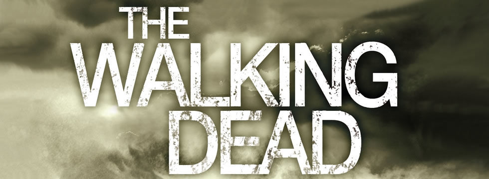 Robert Kirkman, Joy Bonansinga: The Walking Dead, Heyne Verlag