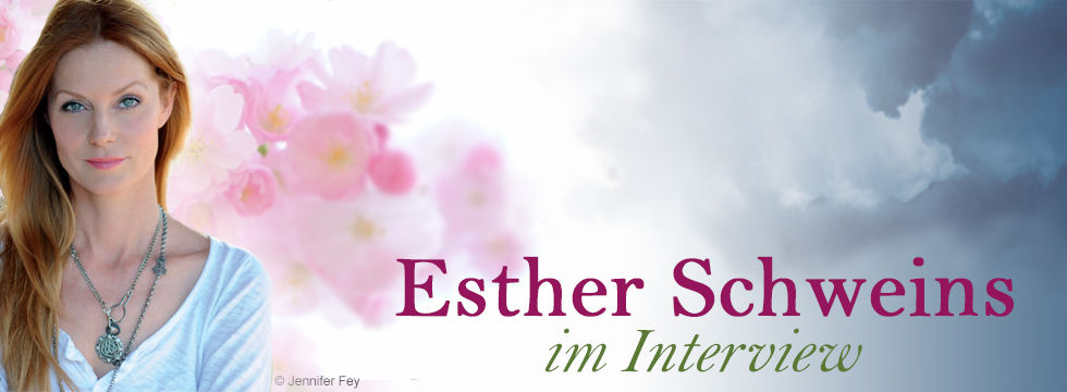 Header_Das Seehaus_Morton_Esther_Schweins_RHA