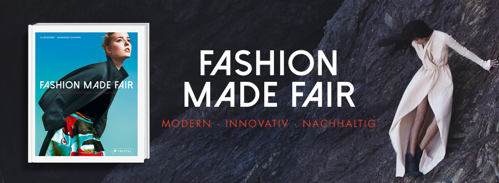 "Banner zu ""Fashion Made Fair"""