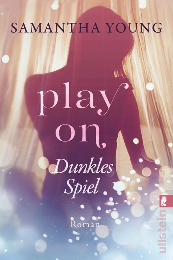 Play On - Dunkles Spiel