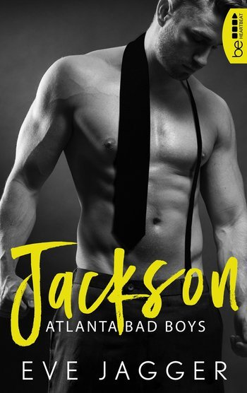 Atlanta Bad Boys – Jackson