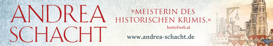Website zu Andrea Schacht