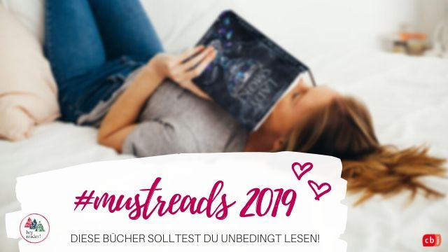 Highlights Jugendbuch