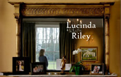 lucindariley.co.uk/ Offizielle Website von Lucinda Riley [engl.]