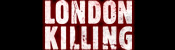 Zum Special Oliver Harris über London Killing