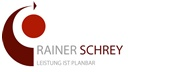 www.premium-sports-performance.com Offizielle Website von Rainer Schrey
