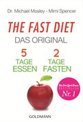The Fast Diet - Das Original