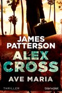 Ave Maria - Alex Cross 11