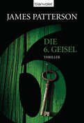 Die 6. Geisel - Women's Murder Club