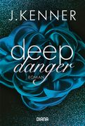 Deep Danger (3)
