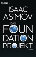 Das Foundation Projekt