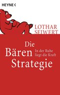 Die Bären-Strategie