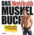 Das Men's Health Muskelbuch