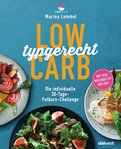 Low Carb typgerecht