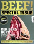 BEEF! Spezial Issue 02/2018