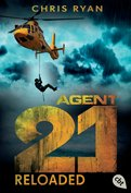 Agent 21 – Reloaded