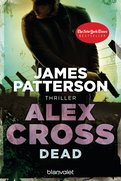 Dead - Alex Cross 13