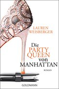 Die Party Queen von Manhattan