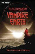 Vampire Earth - Tag der Finsternis