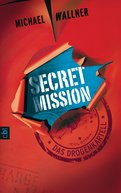 Secret Mission - Das Drogenkartell