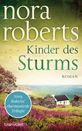 Kinder des Sturms