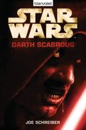 Star Wars™ - Darth Scabrous