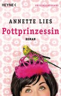 Pottprinzessin