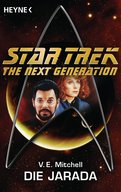 Star Trek - The Next Generation: Die Jarada