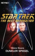 Star Trek - The Next Generation: Dunkler Spiegel
