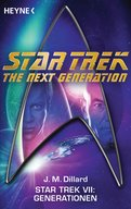 Star Trek VII: Generationen