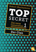 Top Secret. Der Clan