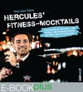Hercules' Fitness-Mocktails