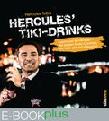Hercules' Tiki-Drinks
