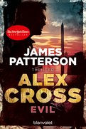 Evil - Alex Cross 20