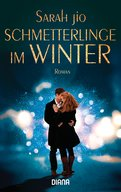 Schmetterlinge im Winter