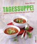 Tagessuppe!
