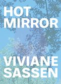 Viviane Sassen: Hot Mirror