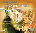 Lords und Ladies