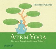 Atem-Yoga CD
