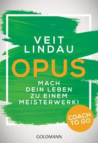 Coach to go OPUS