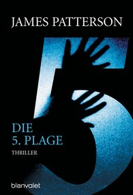 Die 5. Plage - Women's Murder Club