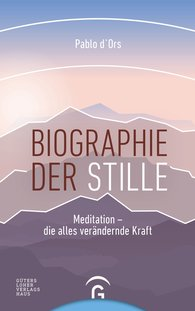 Biographie der Stille