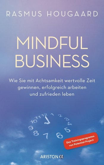 Mindful Business