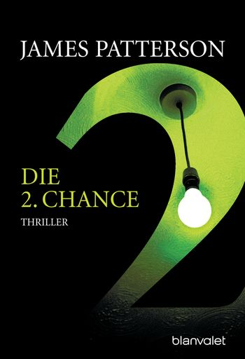Die 2. Chance - Women's Murder Club